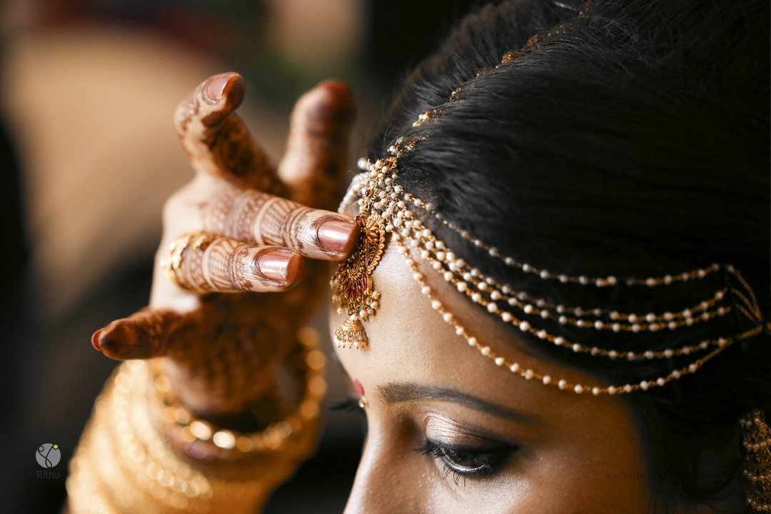 wedding photography in Kochi