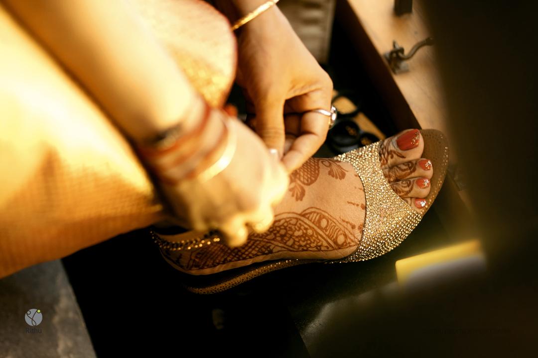 wedding photography in Kerala