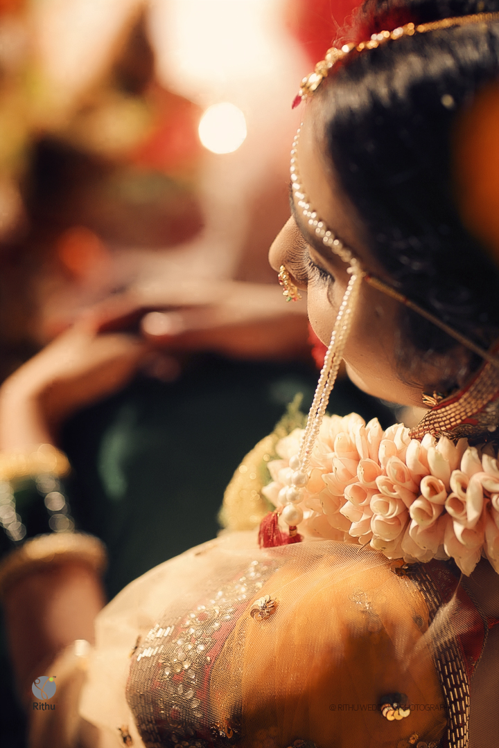 Kerala Wedding Photographers in Ernakulam