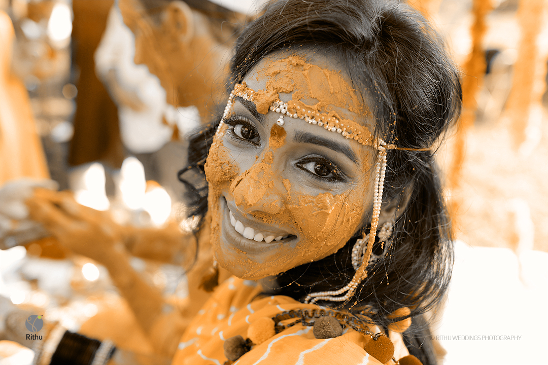best photographers in Kerala