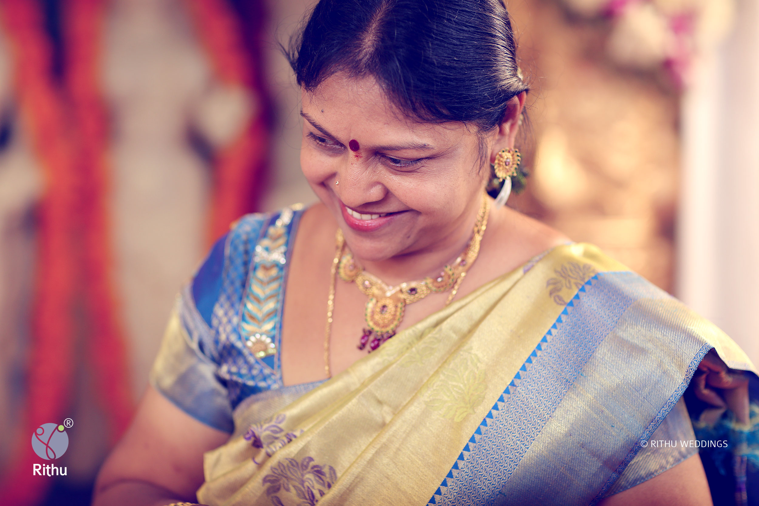 best wedding photographers in Kerala