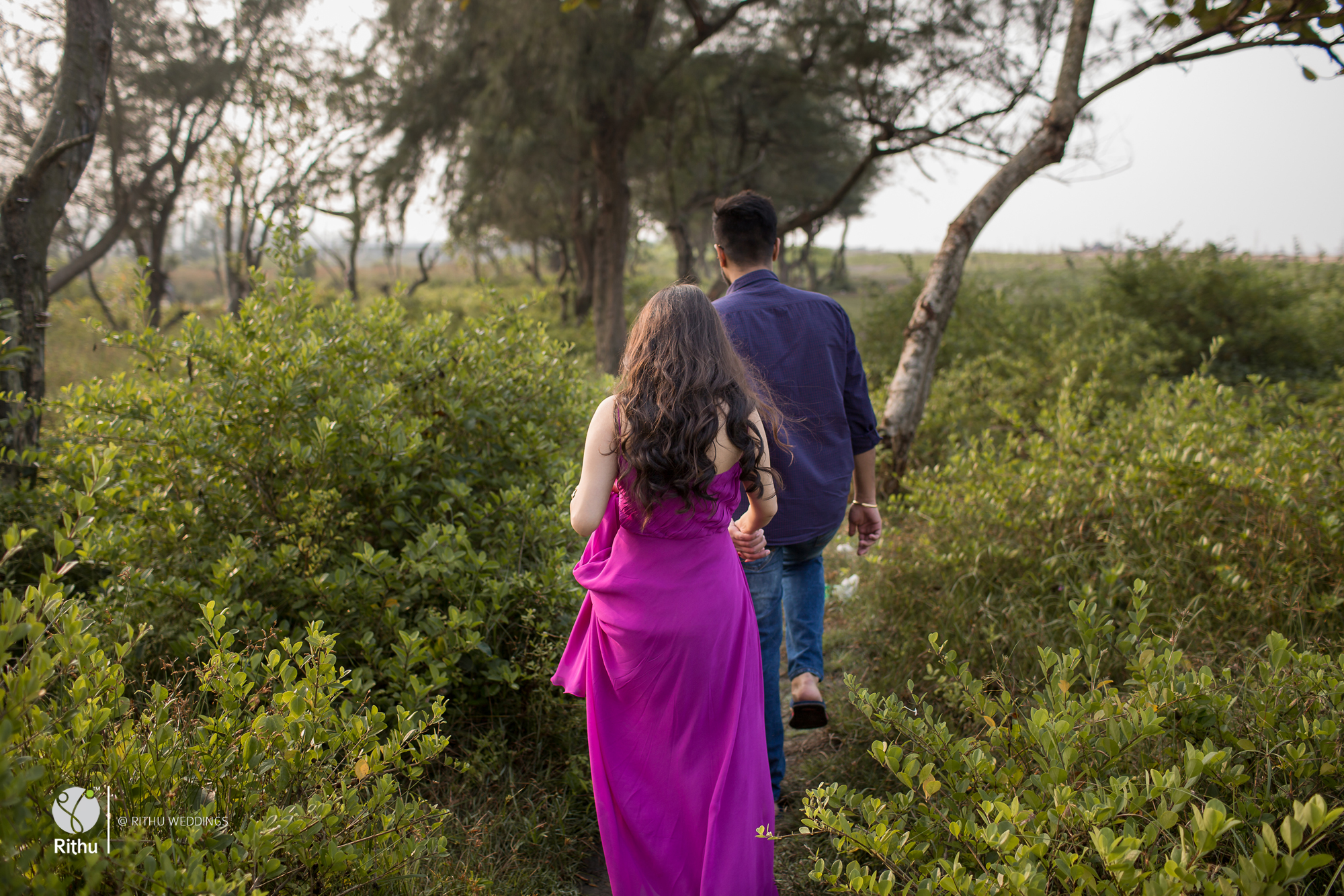 best wedding photographers in kochi