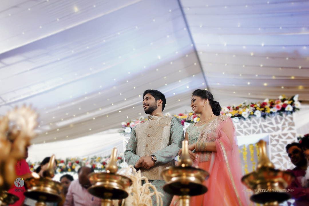 best wedding photographers in kochi