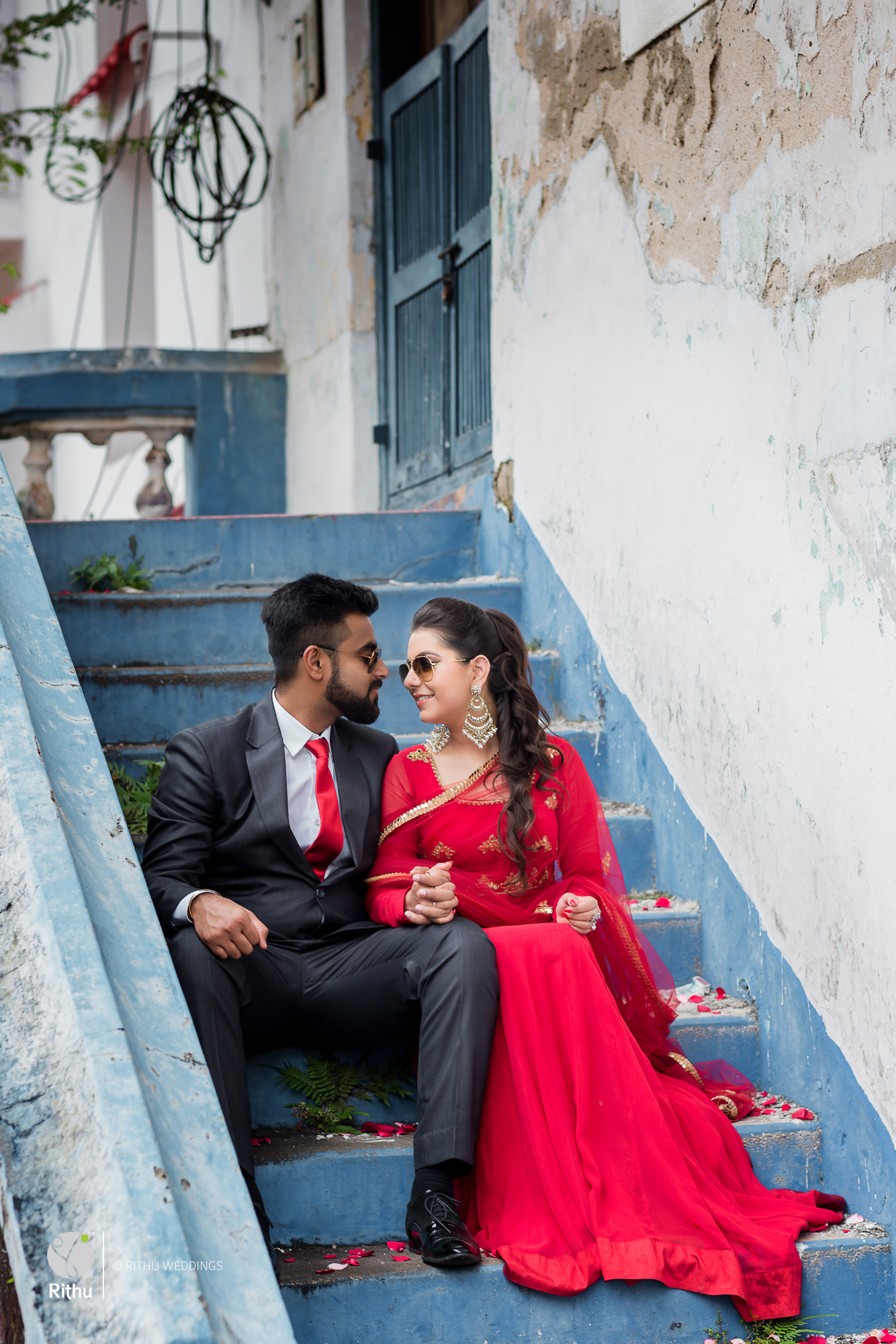 wedding photos in kerala