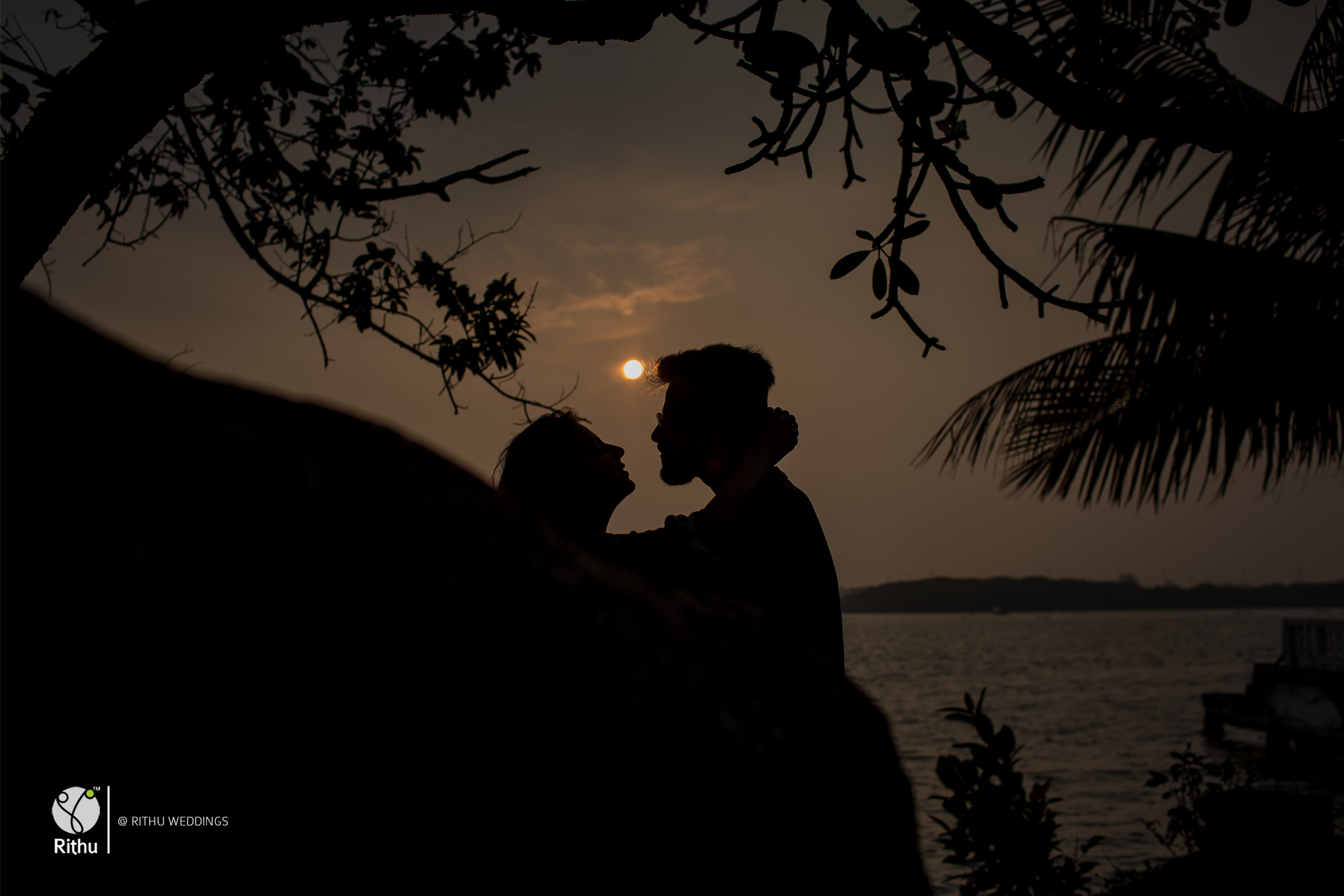 Wedding Photographers in Kerala