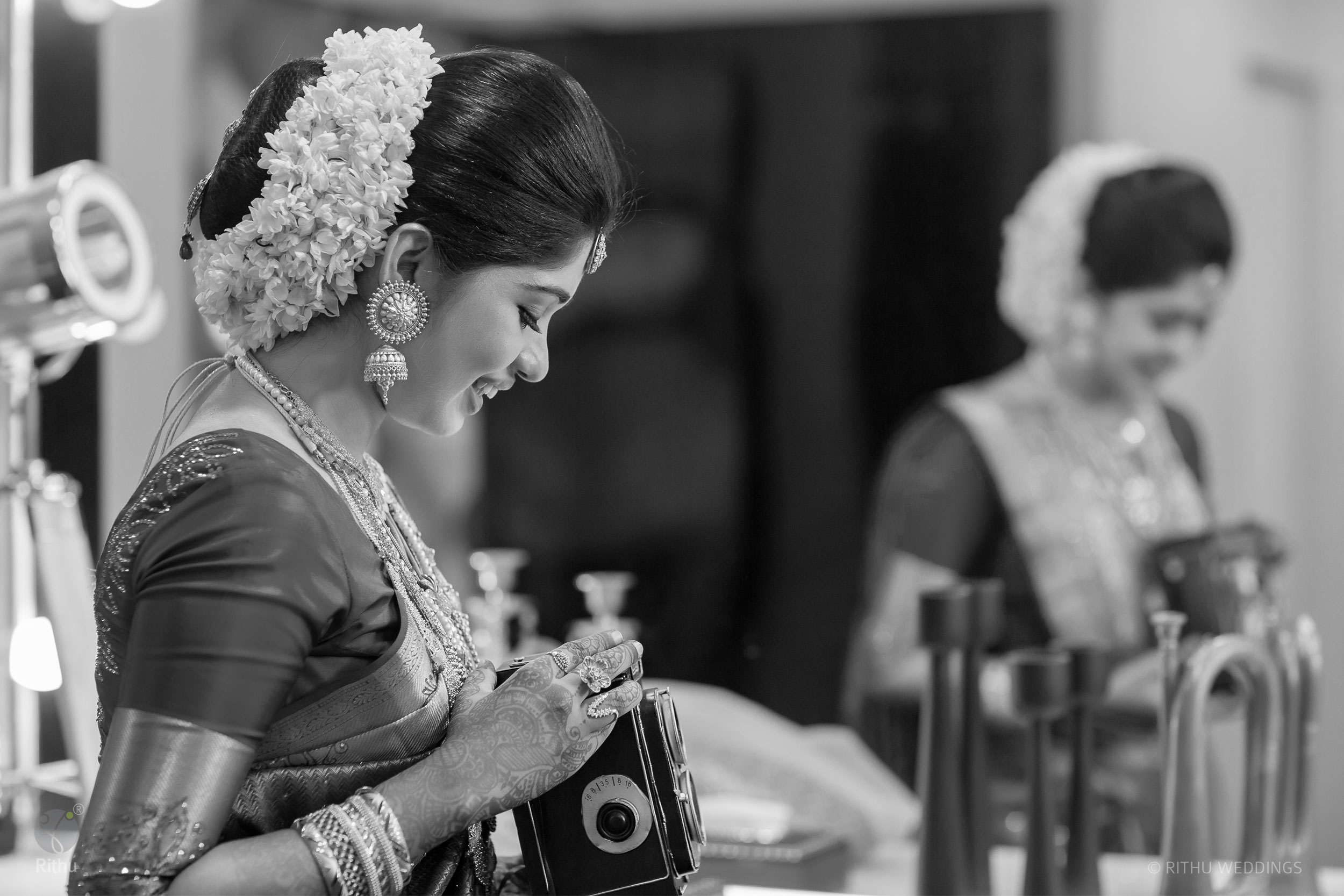 wedding kerala photography