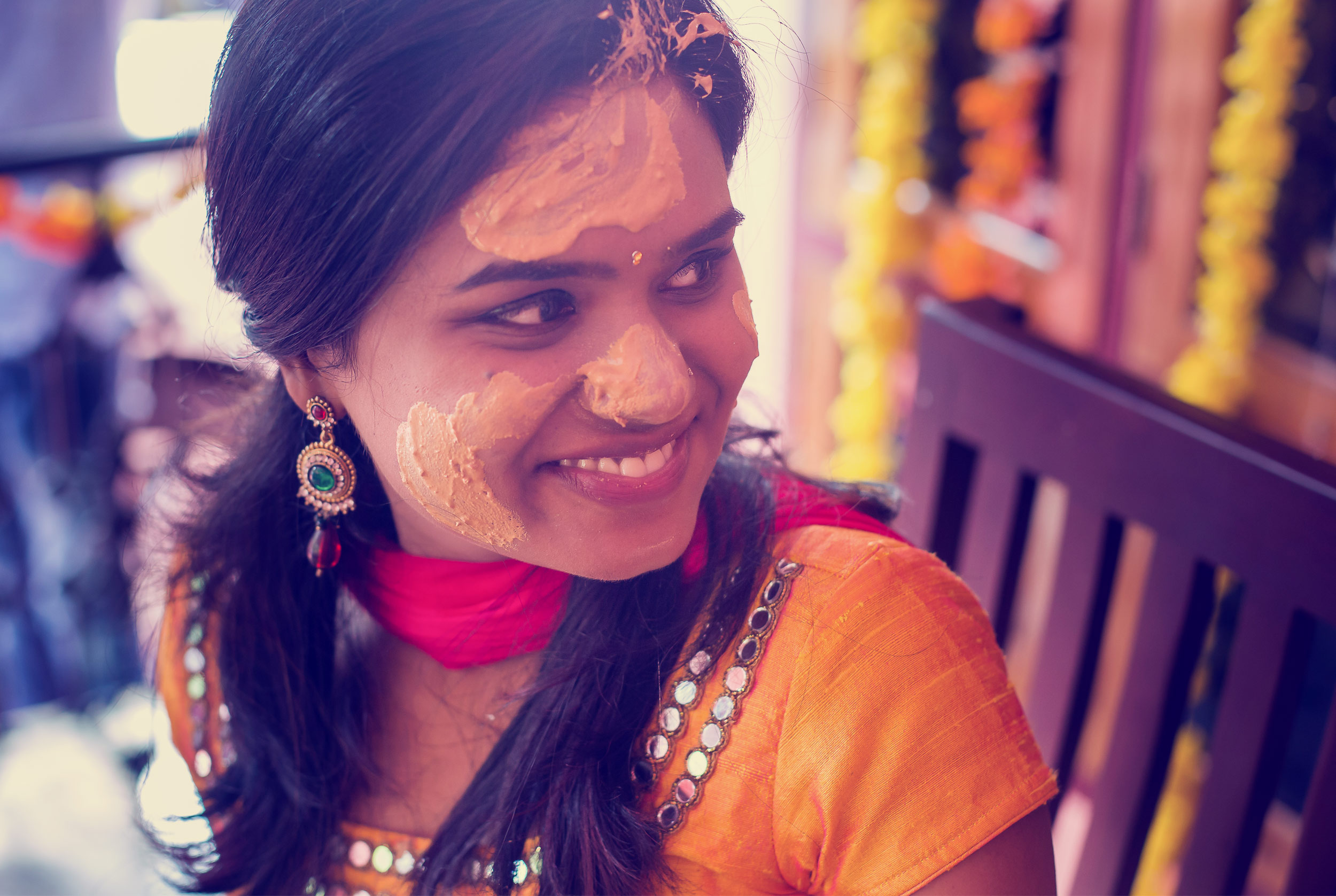 top wedding photography in kerala