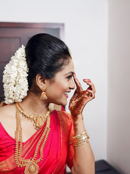 wedding photography gallery kerala