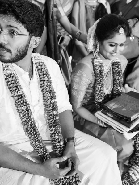 candid wedding photography kochi