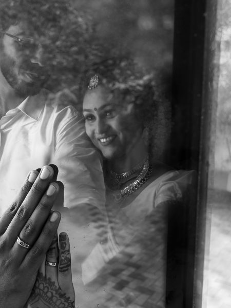 best wedding photography kerala