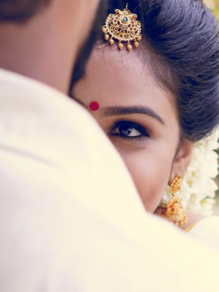 best wedding photography in kerala