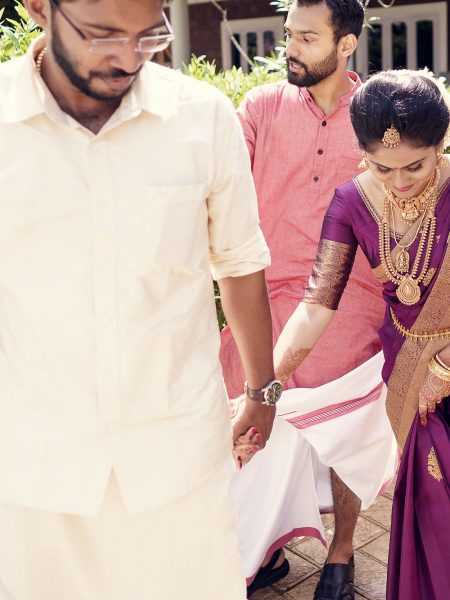 wedding kerala photos