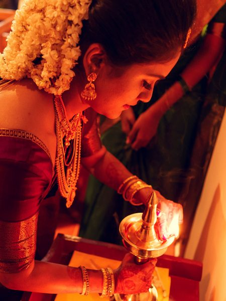 kerala wedding photos album